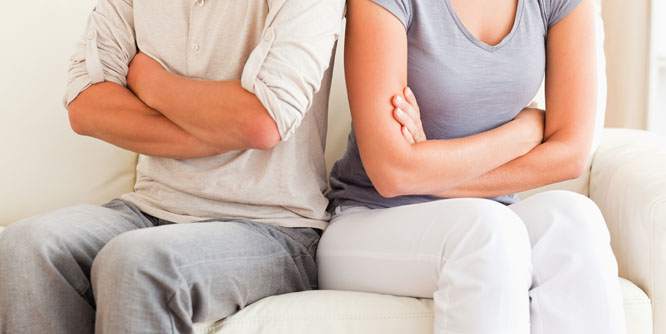 relationship counseling houston free